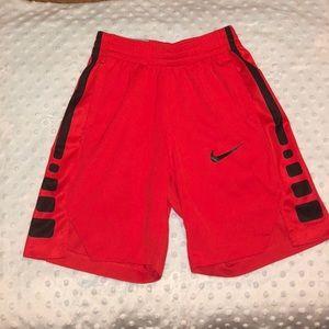 Nike | Dryfit Shorts , Little Boy's Size S